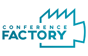 Conference Factory: Exhibiting at Takeaway & Restaurant Innovation Expo