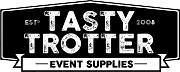 Tasty Trotter: Exhibiting at the Takeaway Innovation Expo