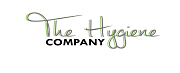 Grange Europe Ltd T/A The Hygiene Company: Exhibiting at the Takeaway Innovation Expo