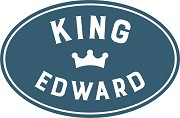 King Edward Catering Equipment: Exhibiting at the Takeaway Innovation Expo