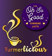 Turmerlicious: Exhibiting at Restaurant and Takeaway Innovation Expo