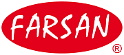 Farsan Ltd: Exhibiting at Restaurant and Takeaway Innovation Expo