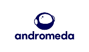 Andromeda Point of Sale: Exhibiting at Restaurant and Takeaway Innovation Expo