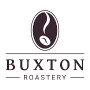 Buxton Roastery: Exhibiting at the Takeaway Innovation Expo
