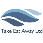 Take Eat Away Limited: Exhibiting at the Takeaway Innovation Expo