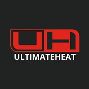 UltimateHeat: Exhibiting at the Takeaway Innovation Expo