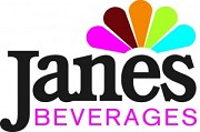 Janes Beverages Foodservice Ltd: Drinks Zone Exhibitor