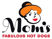Mom's Fabulous Hot Dogs: Exhibiting at Restaurant and Takeaway Innovation Expo