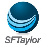 SF Taylor: Exhibiting at the Takeaway Innovation Expo