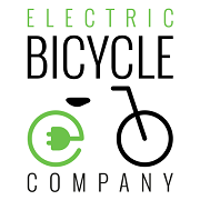 Electric Bicycle Company: Exhibiting at the Takeaway Innovation Expo
