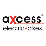 Axcess Electric Bikes Ltd: Delivery Zone Exhibitor