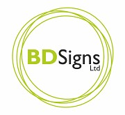 BDsigns & Digital: Exhibiting at Restaurant and Takeaway Innovation Expo