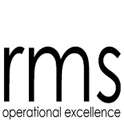 RMS (Metro Software Solutions): Exhibiting at the Takeaway Innovation Expo