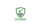 Hygienic Innovations Ltd