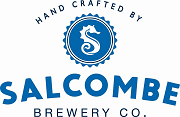 Salcombe Brewery Co.: Drinks Zone Exhibitor