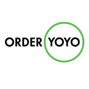 OrderYOYO: Exhibiting at the Takeaway Innovation Expo