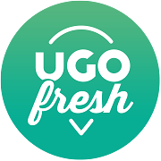 UGO fresh: Exhibiting at Restaurant and Takeaway Innovation Expo