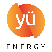 Yu Energy: Exhibiting at the Takeaway Innovation Expo