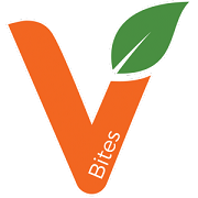 VBites Foods Limited: Exhibiting at the Takeaway Innovation Expo