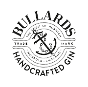 Bullards Spirits: Exhibiting at Restaurant and Takeaway Innovation Expo