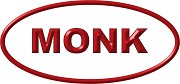 MONK Conveyors: Exhibiting at the Takeaway Innovation Expo