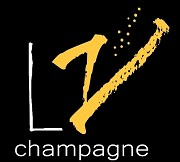 Champagne LAVERGNE: Drinks Zone Exhibitor