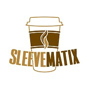 sleevematix GmbH: Exhibiting at Restaurant and Takeaway Innovation Expo