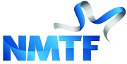NMTF Ltd: Exhibiting at the Takeaway Innovation Expo