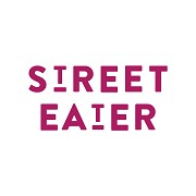 Street Eater: Exhibiting at the Takeaway Innovation Expo