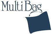 Multi Bag Inc: Delivery Zone Exhibitor