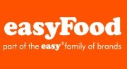 easyFood: Exhibiting at the Takeaway Innovation Expo