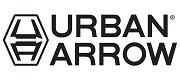 Urban Arrow: Exhibiting at the Takeaway Innovation Expo