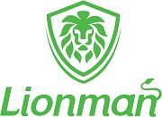 Lionman Delivery Ebike: Exhibiting at the Takeaway Innovation Expo