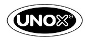 Unox UK: Exhibiting at the Takeaway Innovation Expo