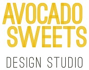 Avocado Sweets Design Studio: Exhibiting at the Takeaway Innovation Expo