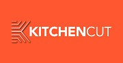 Kitchen CUT: Exhibiting at the Takeaway Innovation Expo
