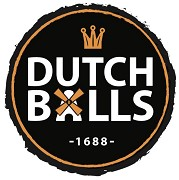 Dutch Balls: Exhibiting at the Takeaway Innovation Expo
