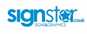 Signstar Solutions Limited: Exhibiting at Restaurant and Takeaway Innovation Expo