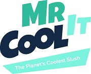 Mr Cool it: Exhibiting at the Takeaway Innovation Expo