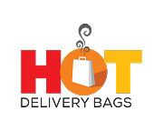 HOT DELIVERY BAGS: Exhibiting at the Takeaway Innovation Expo