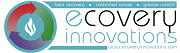 Ecovery Innovations: Exhibiting at the Takeaway Innovation Expo