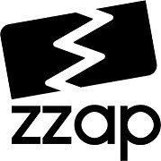 ZZap: Exhibiting at the Takeaway Innovation Expo