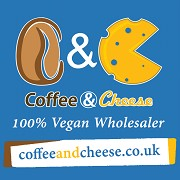 Coffee & Cheese Ltd: Exhibiting at the Takeaway Innovation Expo