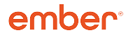 Ember Technologies: Exhibiting at Restaurant and Takeaway Innovation Expo