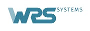 WRS Systems: Exhibiting at the Takeaway Innovation Expo