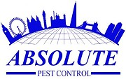 Absolute Pest Control Ltd: Exhibiting at the Takeaway Innovation Expo