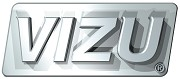 VIZU: Exhibiting at Restaurant and Takeaway Innovation Expo