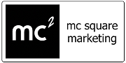 mc square marketing: Exhibiting at the Takeaway Innovation Expo
