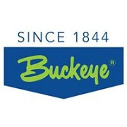 Buckeye International INC: Exhibiting at the Takeaway Innovation Expo