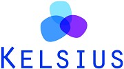 Kelsius: Exhibiting at the Takeaway Innovation Expo